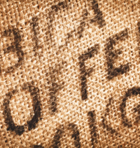 Bienvenue sur le site de votre salon de café un grain décalé à Paris 6